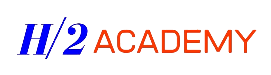 H2 Academy